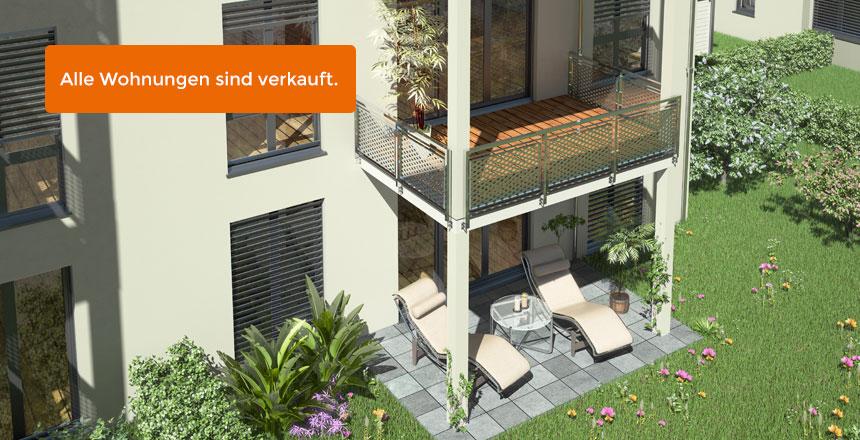 wohnung kaufen in berlin mariendorf eigentumswohnungen ku 83. Black Bedroom Furniture Sets. Home Design Ideas